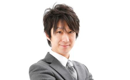 株式会社JACK | 代表 | 矢野 恭介